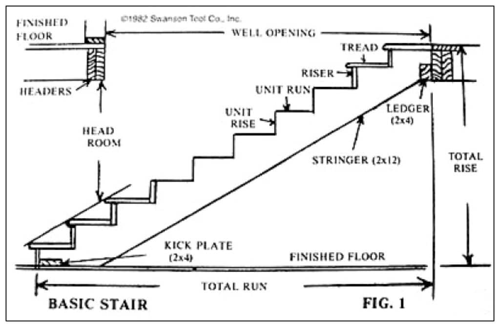 stair-pic
